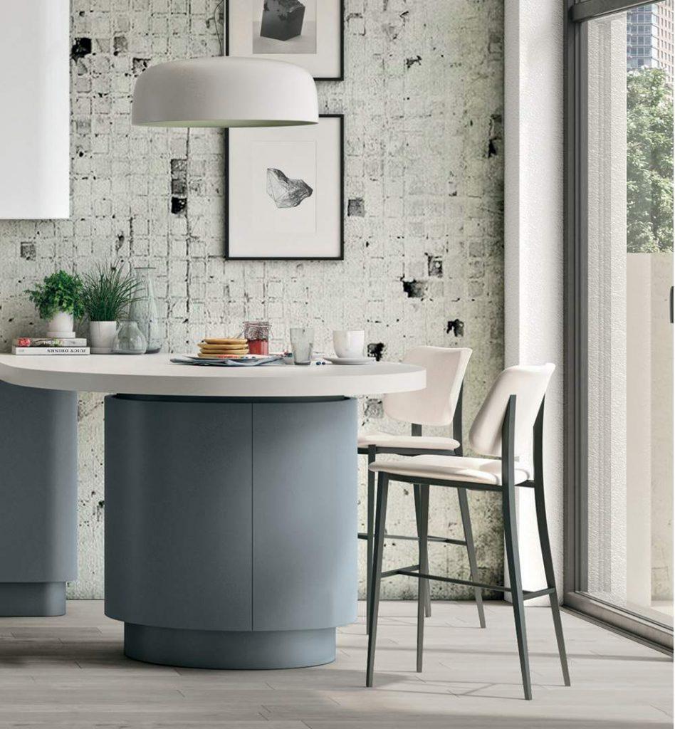 clover-cucine-lube25-948×1024 – LubeStore Deco Mobili